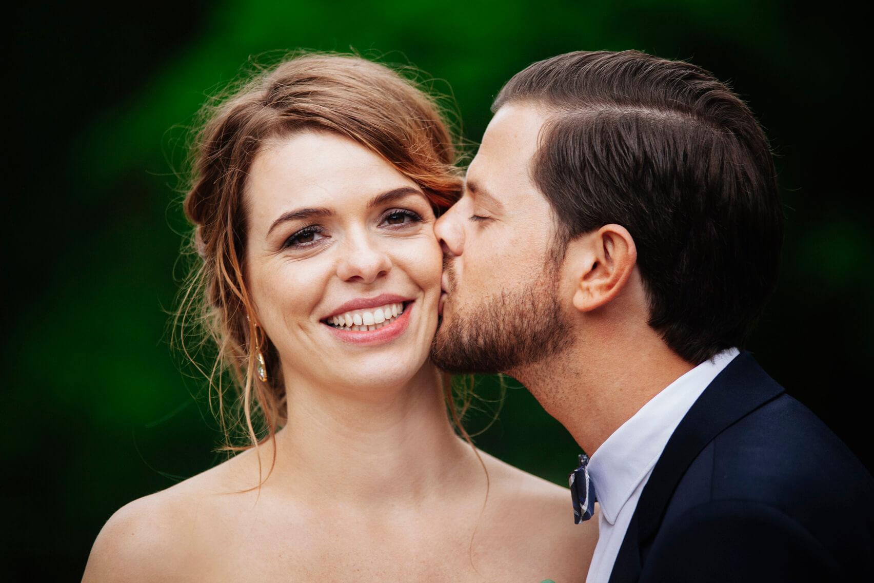 you-me-us_wedding-and-family-photography_hochzeitsreportage-hamburg_isabelle-niki_002
