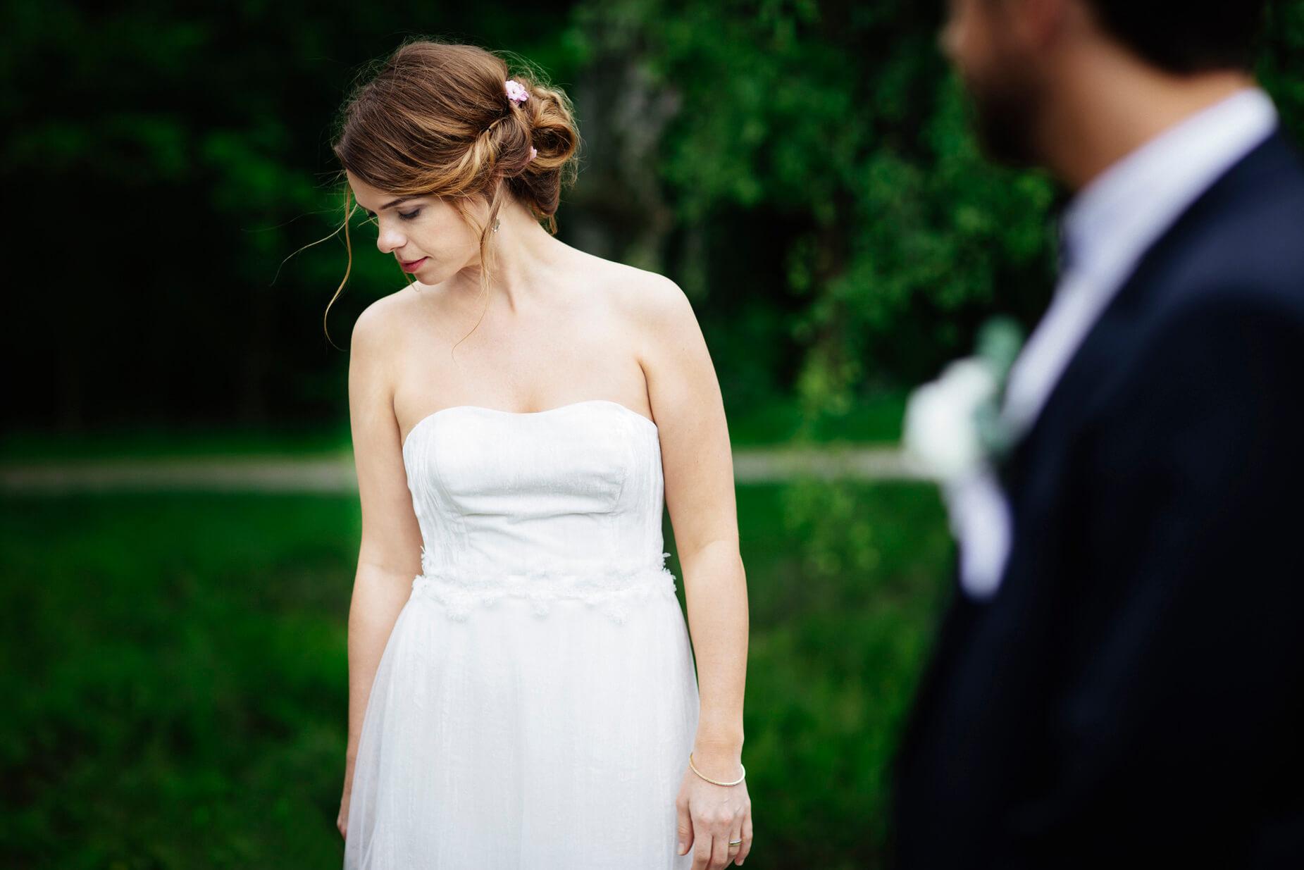you-me-us_wedding-and-family-photography_hochzeitsreportage-hamburg_isabelle-niki_008