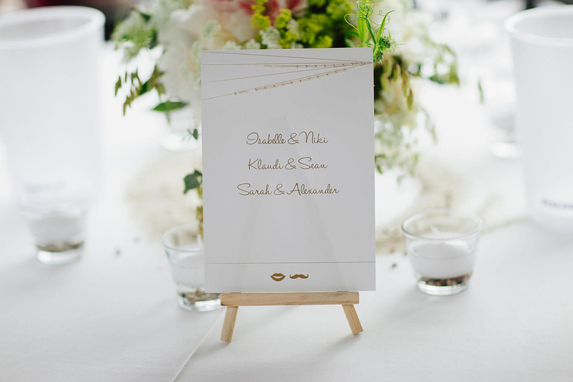 you-me-us_wedding-and-family-photography_hochzeitsreportage-hamburg_isabelle-niki_011