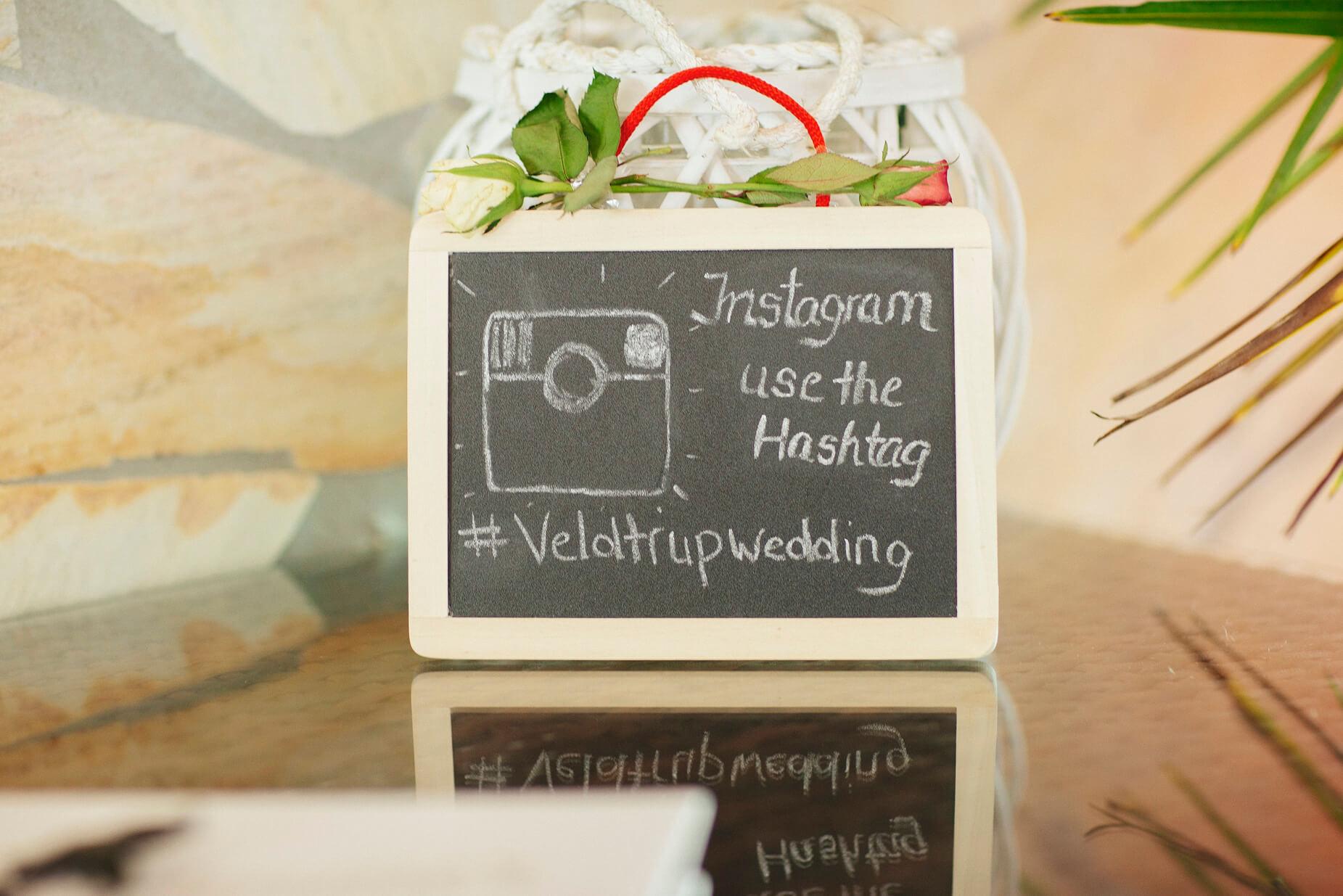 you-me-us_wedding-and-family-photography_hochzeitsreportage-hamburg_isabelle-niki_012