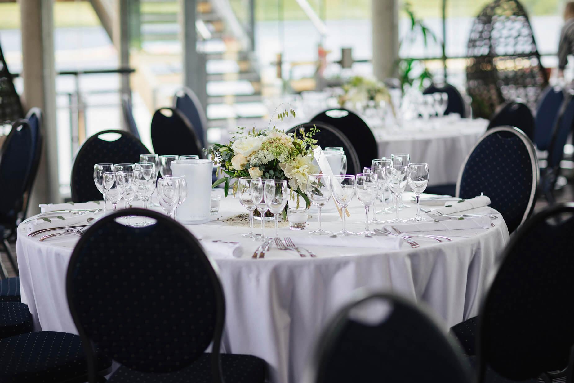you-me-us_wedding-and-family-photography_hochzeitsreportage-hamburg_isabelle-niki_014