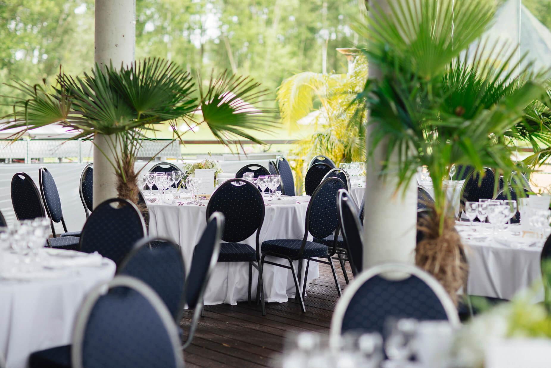 you-me-us_wedding-and-family-photography_hochzeitsreportage-hamburg_isabelle-niki_016