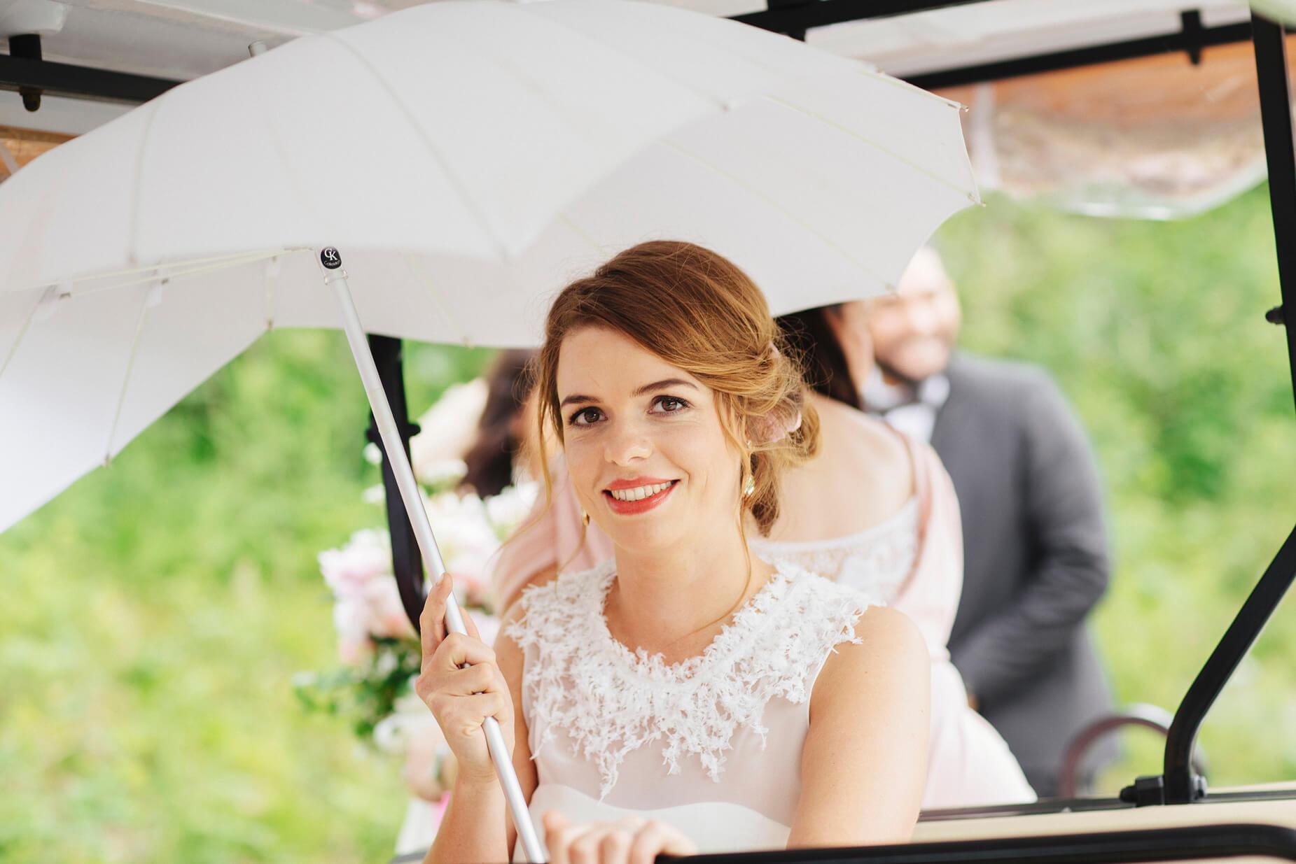 you-me-us_wedding-and-family-photography_hochzeitsreportage-hamburg_isabelle-niki_041
