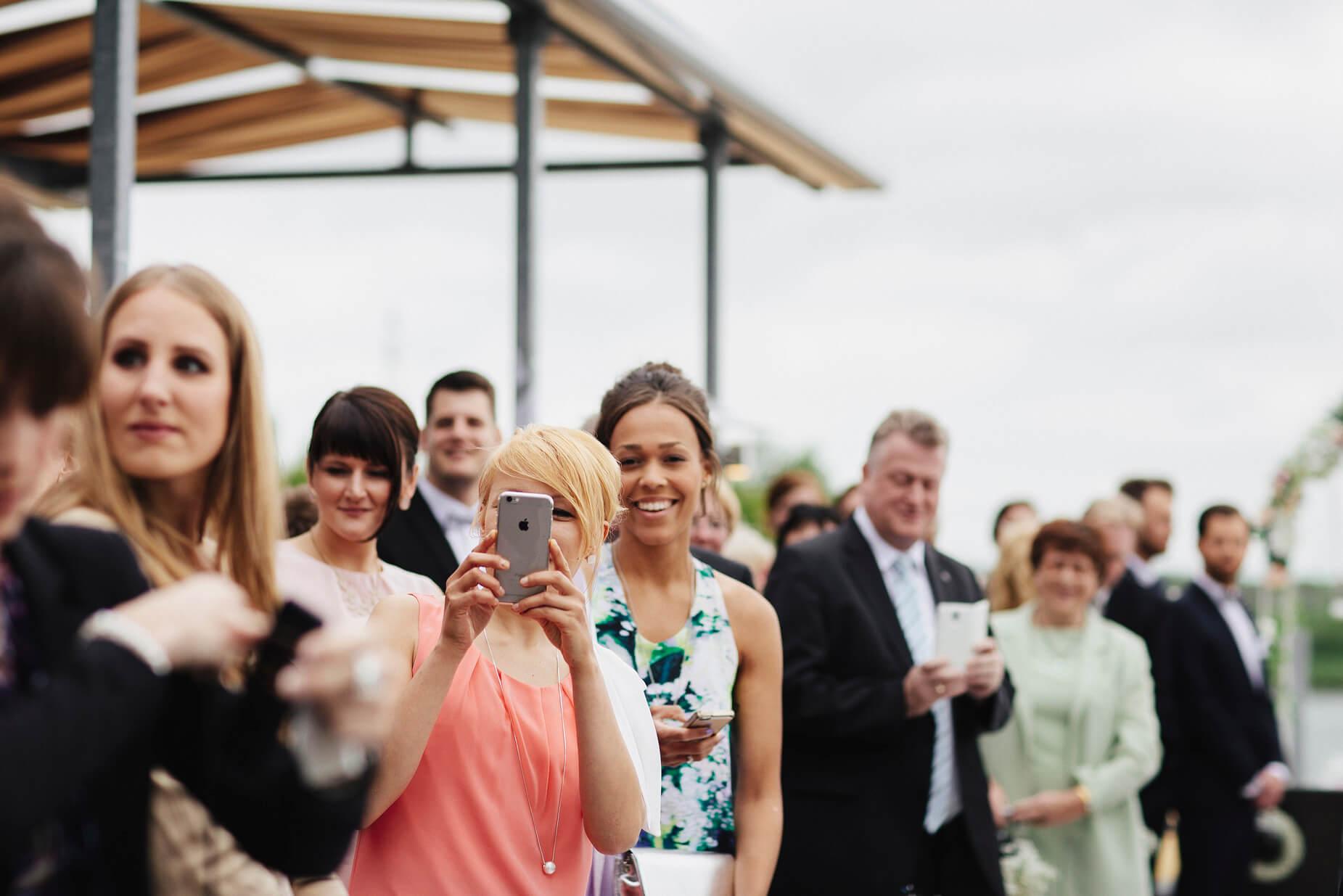 you-me-us_wedding-and-family-photography_hochzeitsreportage-hamburg_isabelle-niki_053