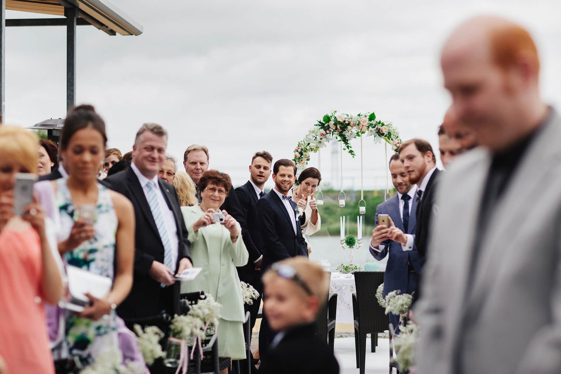 you-me-us_wedding-and-family-photography_hochzeitsreportage-hamburg_isabelle-niki_054