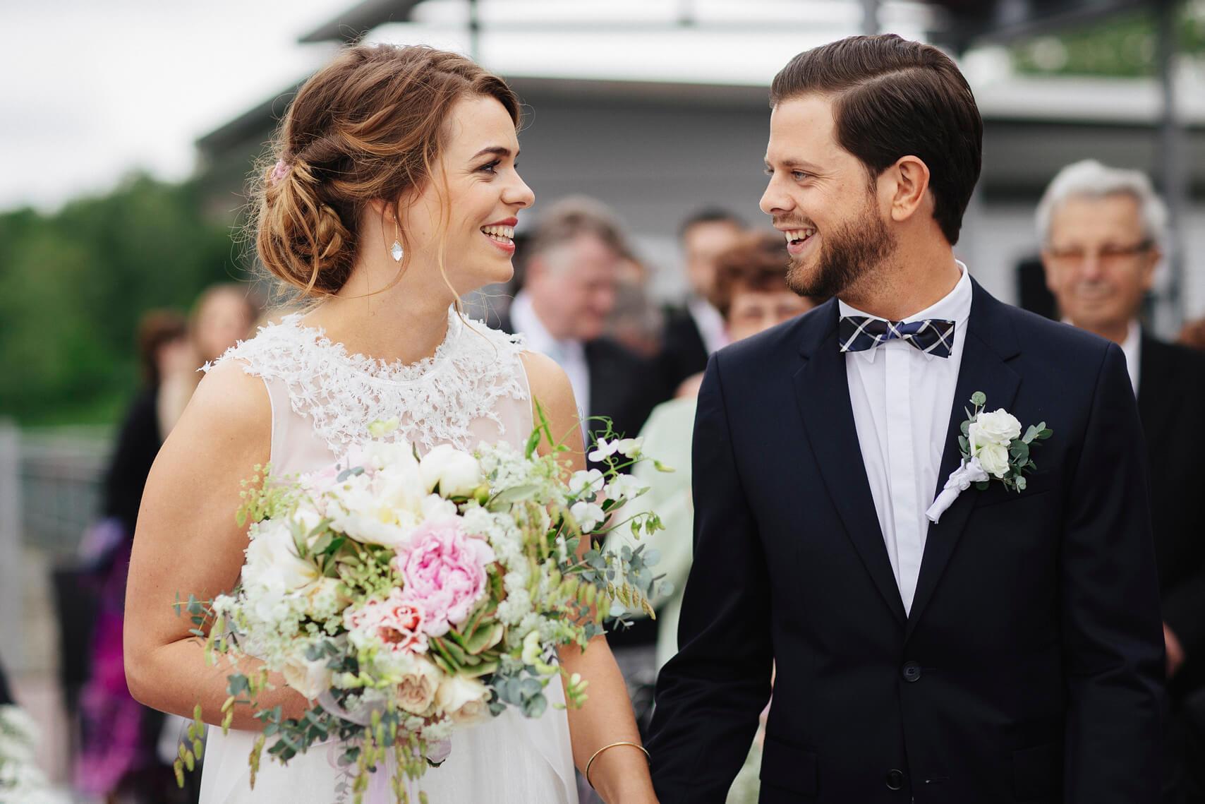 you-me-us_wedding-and-family-photography_hochzeitsreportage-hamburg_isabelle-niki_056