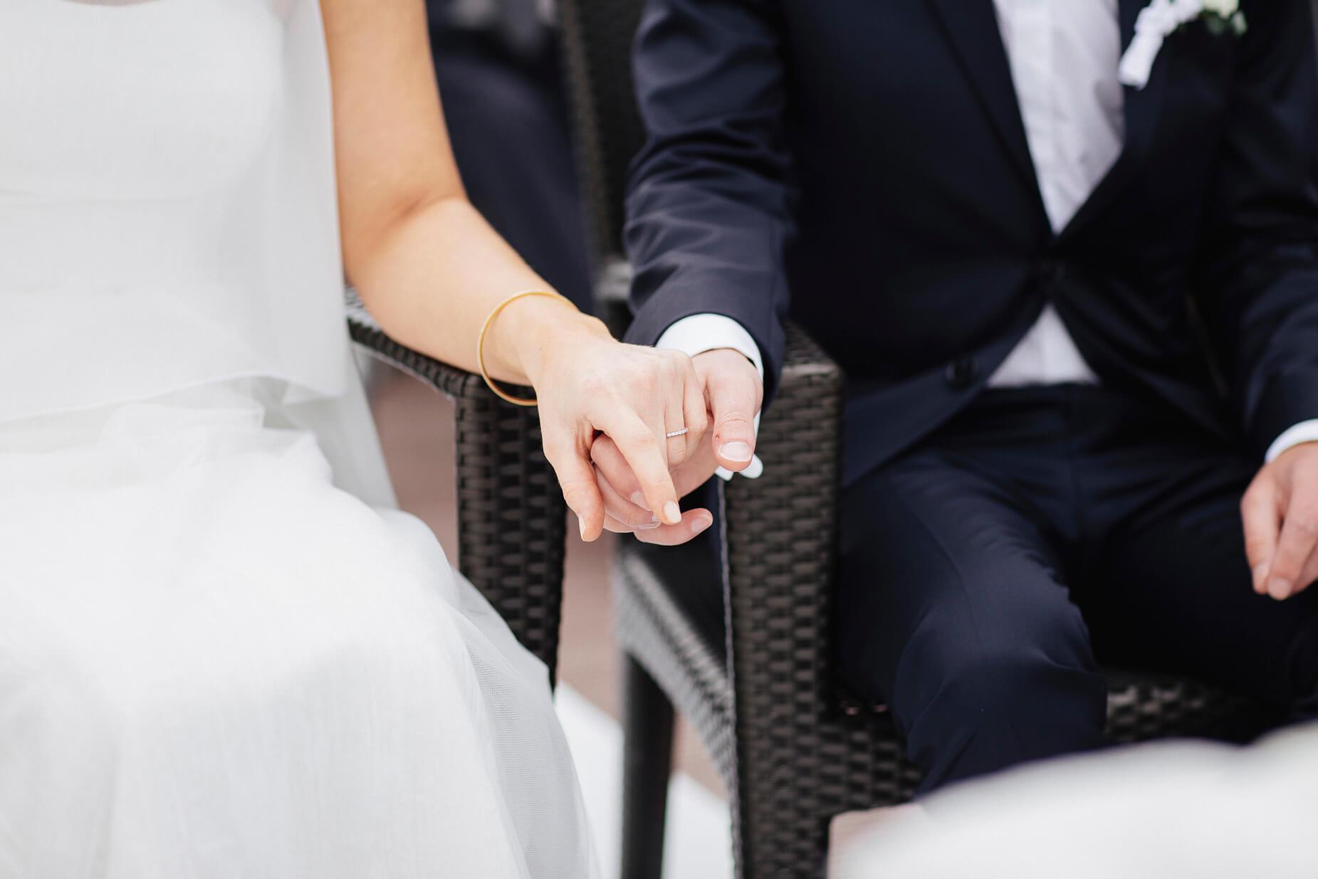 you-me-us_wedding-and-family-photography_hochzeitsreportage-hamburg_isabelle-niki_058