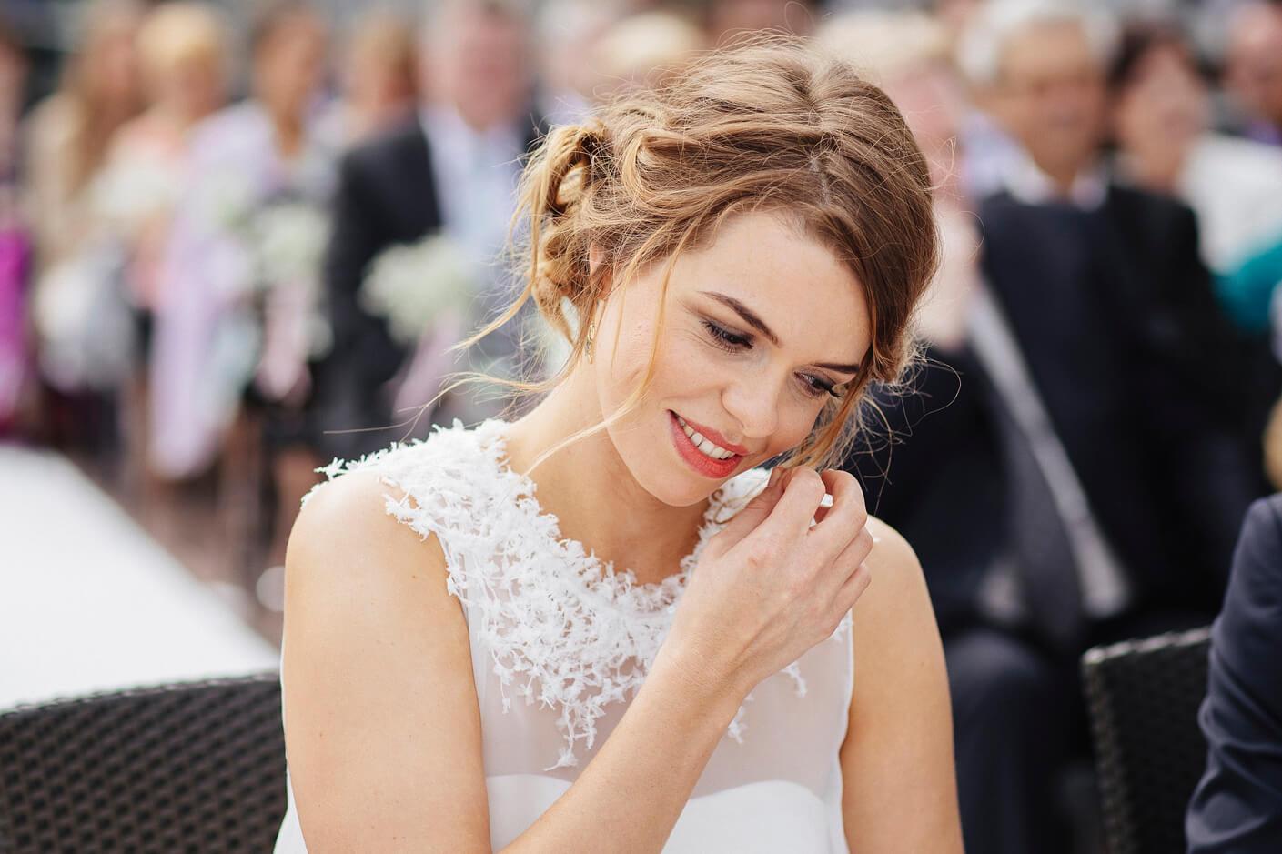 you-me-us_wedding-and-family-photography_hochzeitsreportage-hamburg_isabelle-niki_063