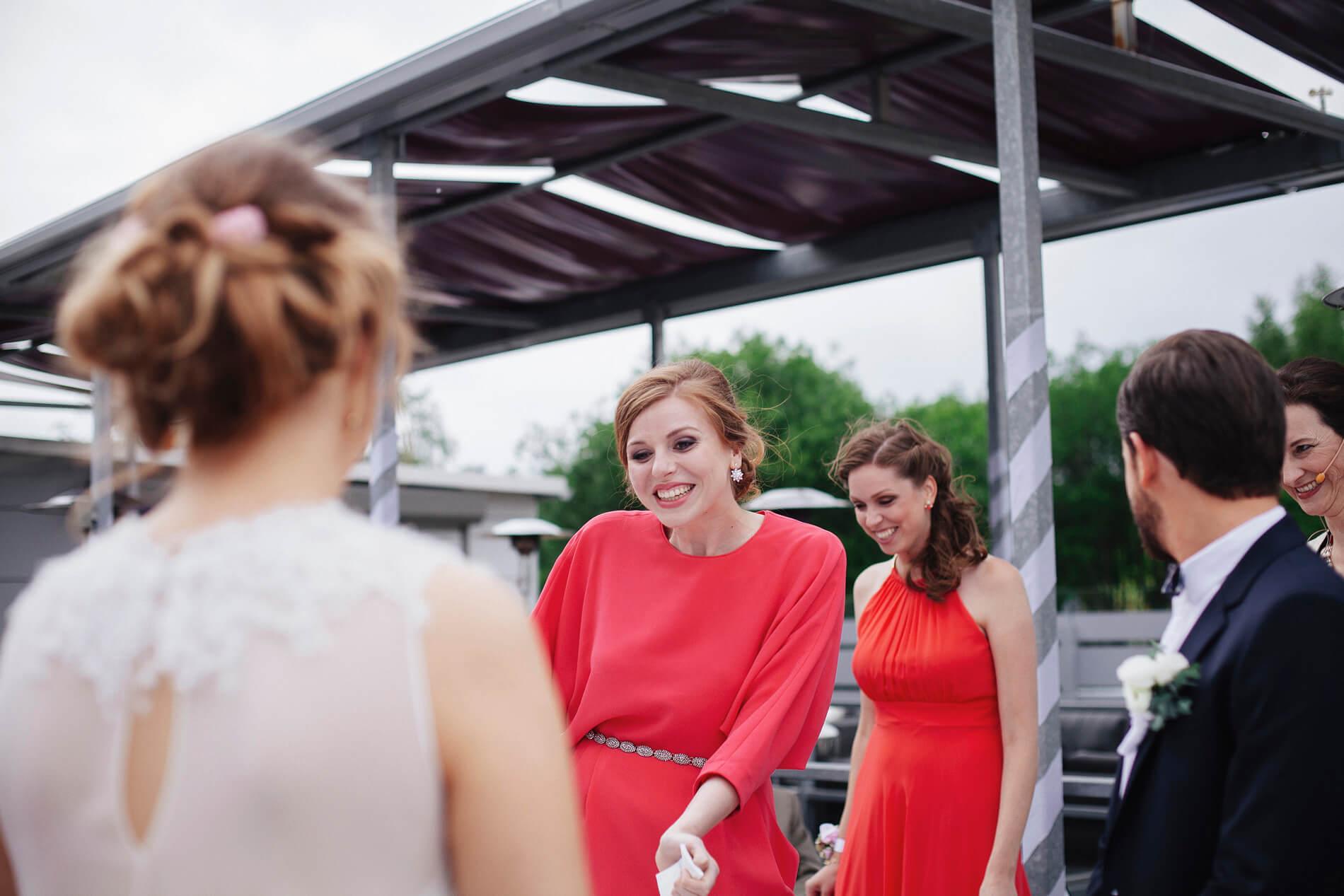 you-me-us_wedding-and-family-photography_hochzeitsreportage-hamburg_isabelle-niki_066