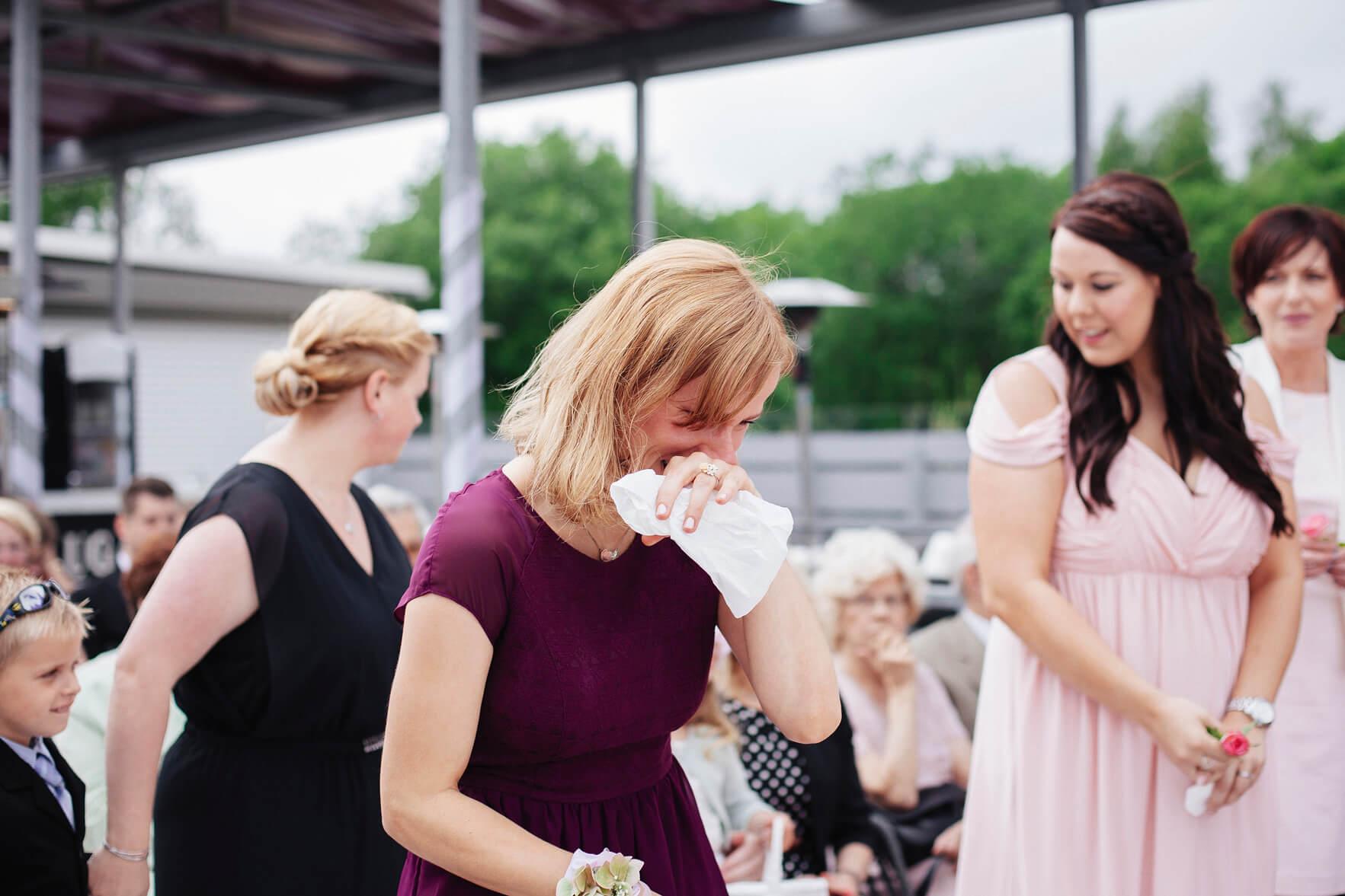 you-me-us_wedding-and-family-photography_hochzeitsreportage-hamburg_isabelle-niki_070