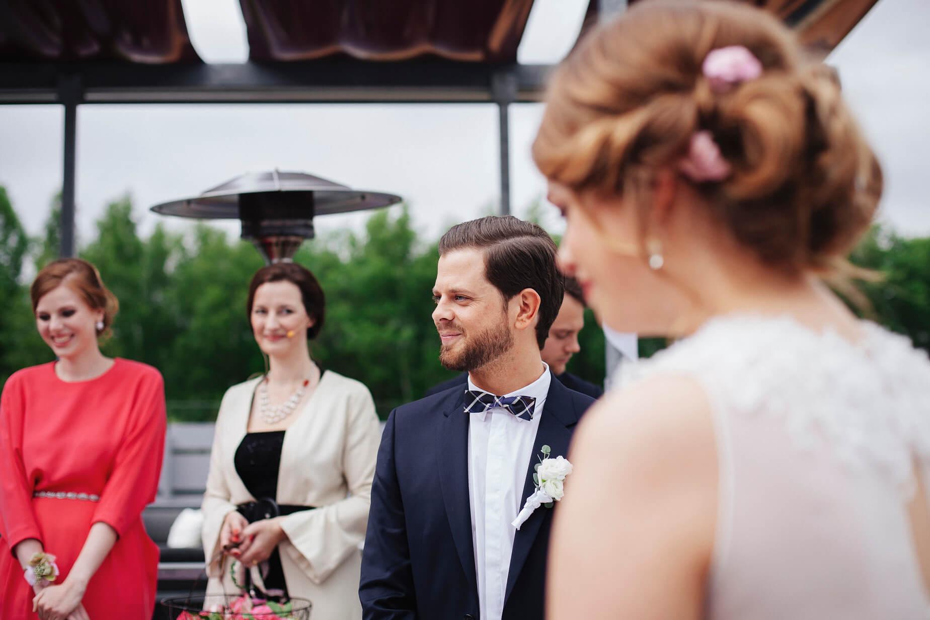 you-me-us_wedding-and-family-photography_hochzeitsreportage-hamburg_isabelle-niki_072