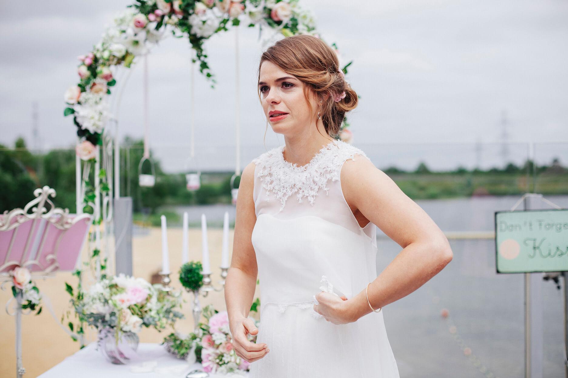 you-me-us_wedding-and-family-photography_hochzeitsreportage-hamburg_isabelle-niki_074