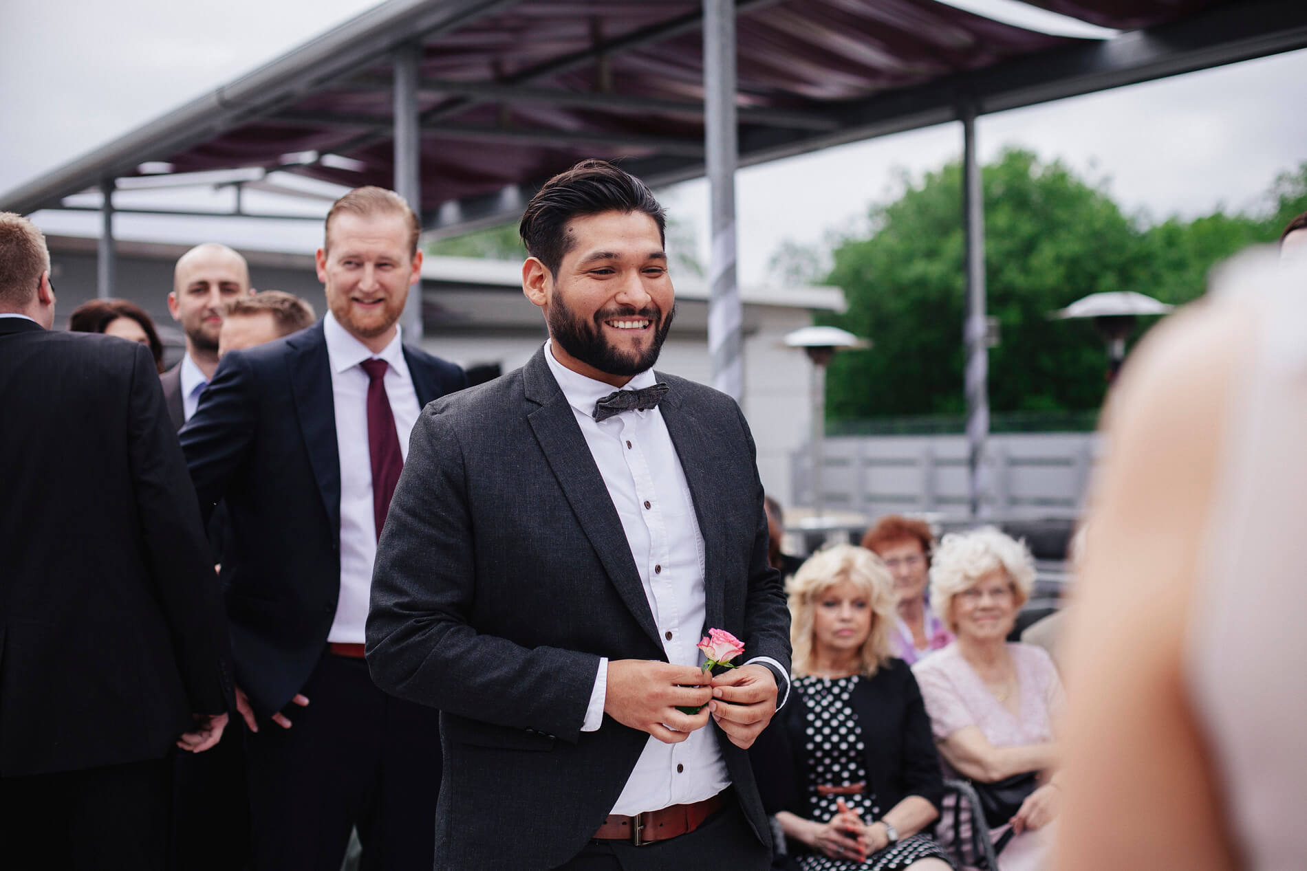 you-me-us_wedding-and-family-photography_hochzeitsreportage-hamburg_isabelle-niki_082