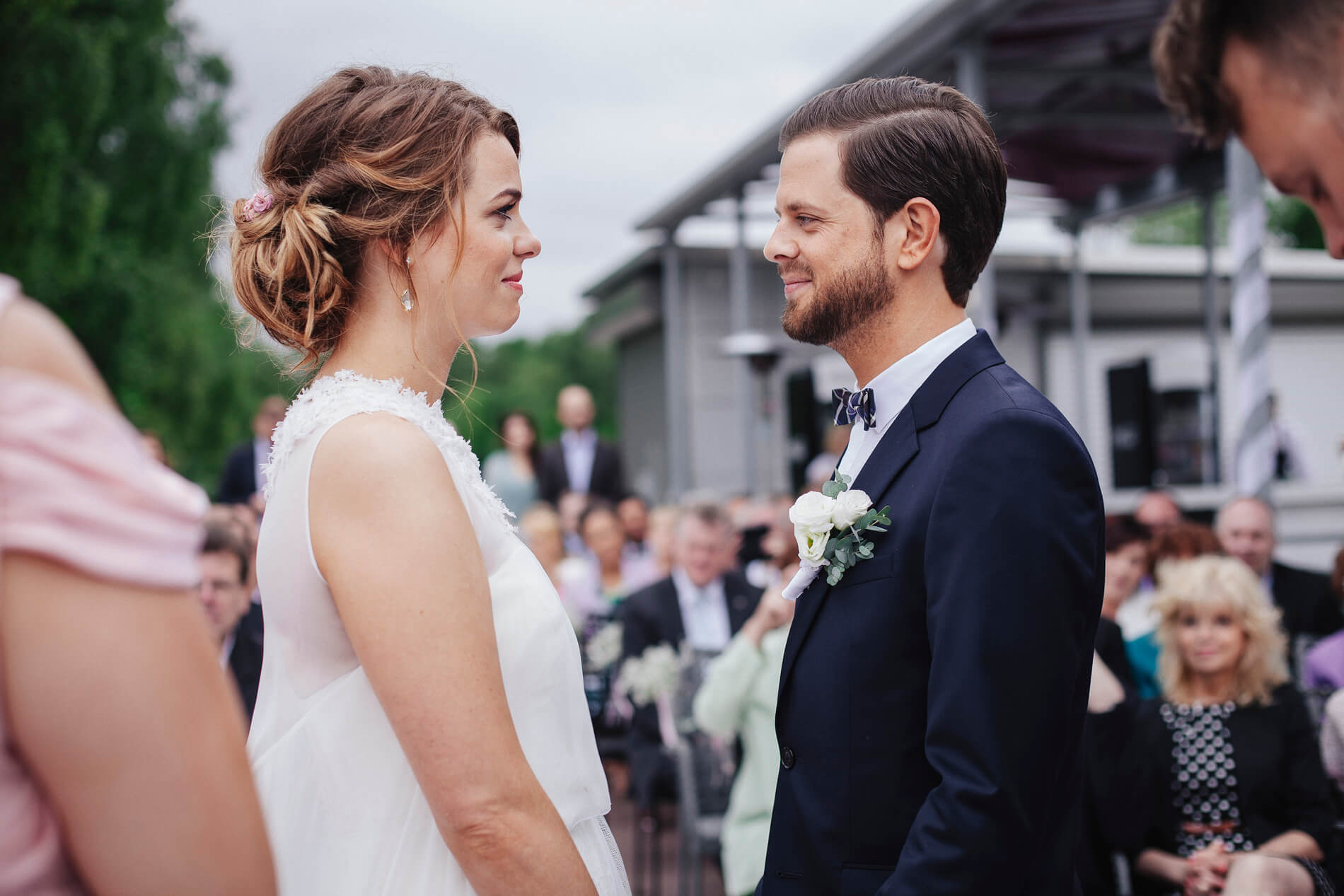 you-me-us_wedding-and-family-photography_hochzeitsreportage-hamburg_isabelle-niki_093