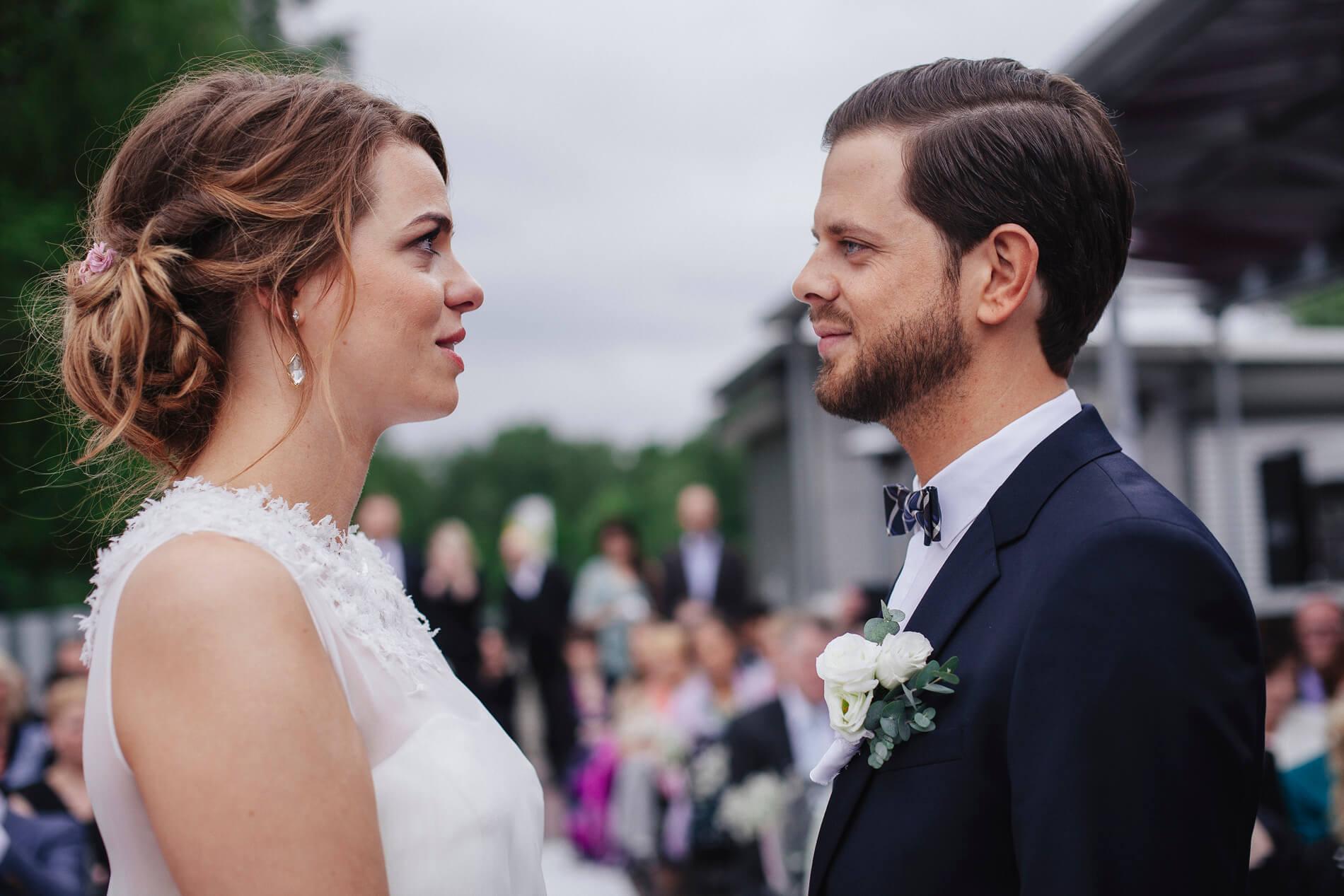 you-me-us_wedding-and-family-photography_hochzeitsreportage-hamburg_isabelle-niki_097