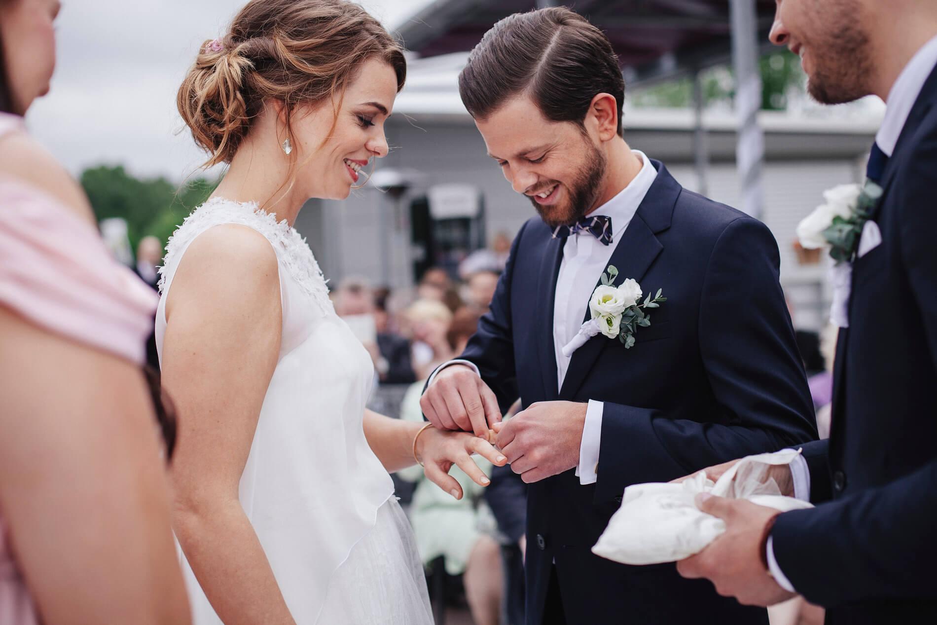 you-me-us_wedding-and-family-photography_hochzeitsreportage-hamburg_isabelle-niki_101
