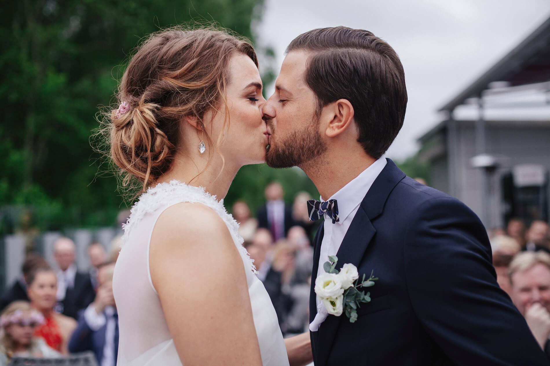 you-me-us_wedding-and-family-photography_hochzeitsreportage-hamburg_isabelle-niki_106