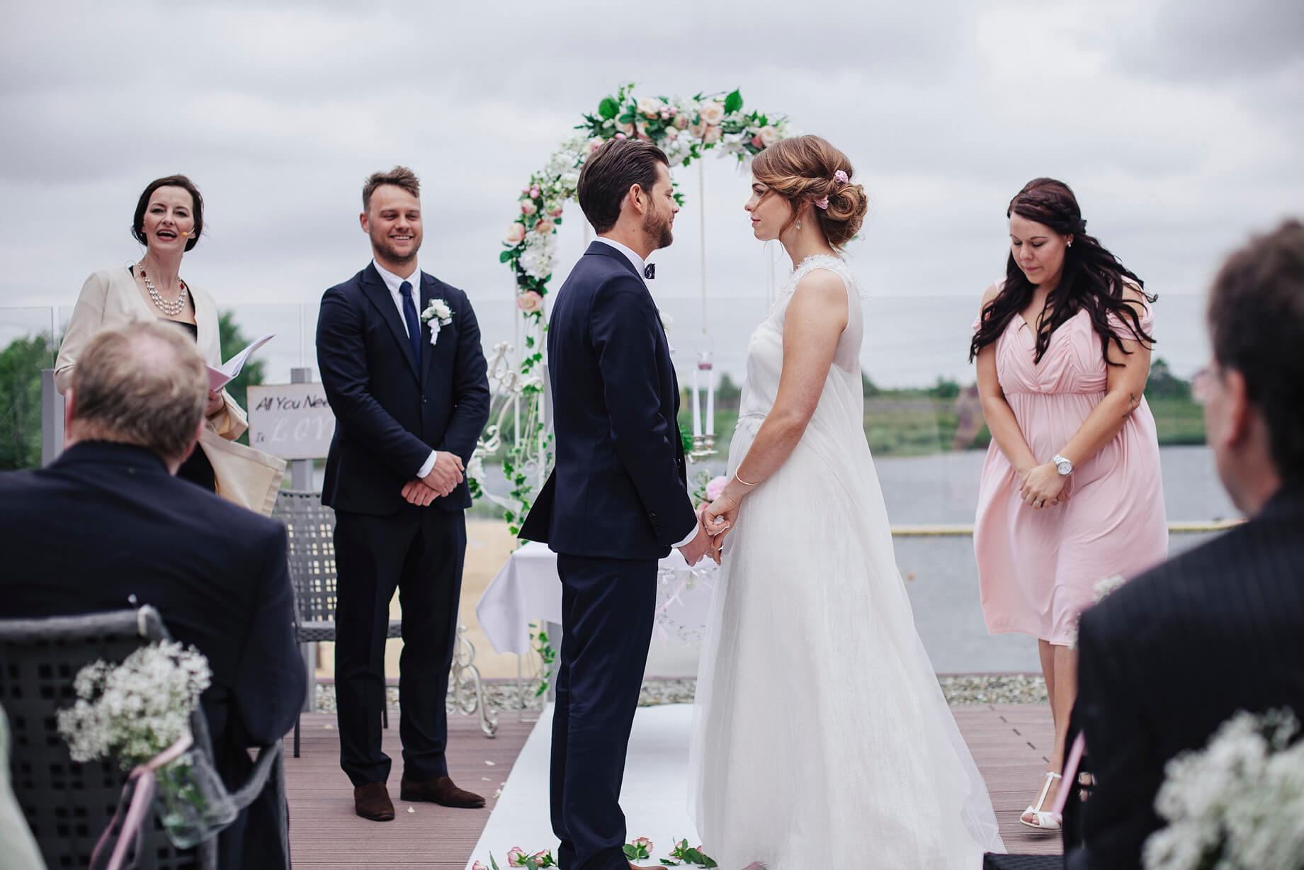 you-me-us_wedding-and-family-photography_hochzeitsreportage-hamburg_isabelle-niki_111