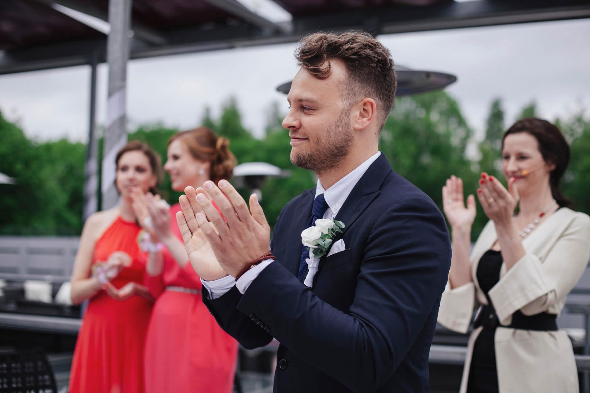 you-me-us_wedding-and-family-photography_hochzeitsreportage-hamburg_isabelle-niki_112
