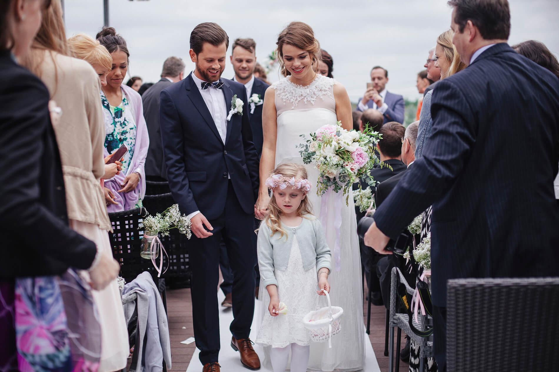 you-me-us_wedding-and-family-photography_hochzeitsreportage-hamburg_isabelle-niki_113