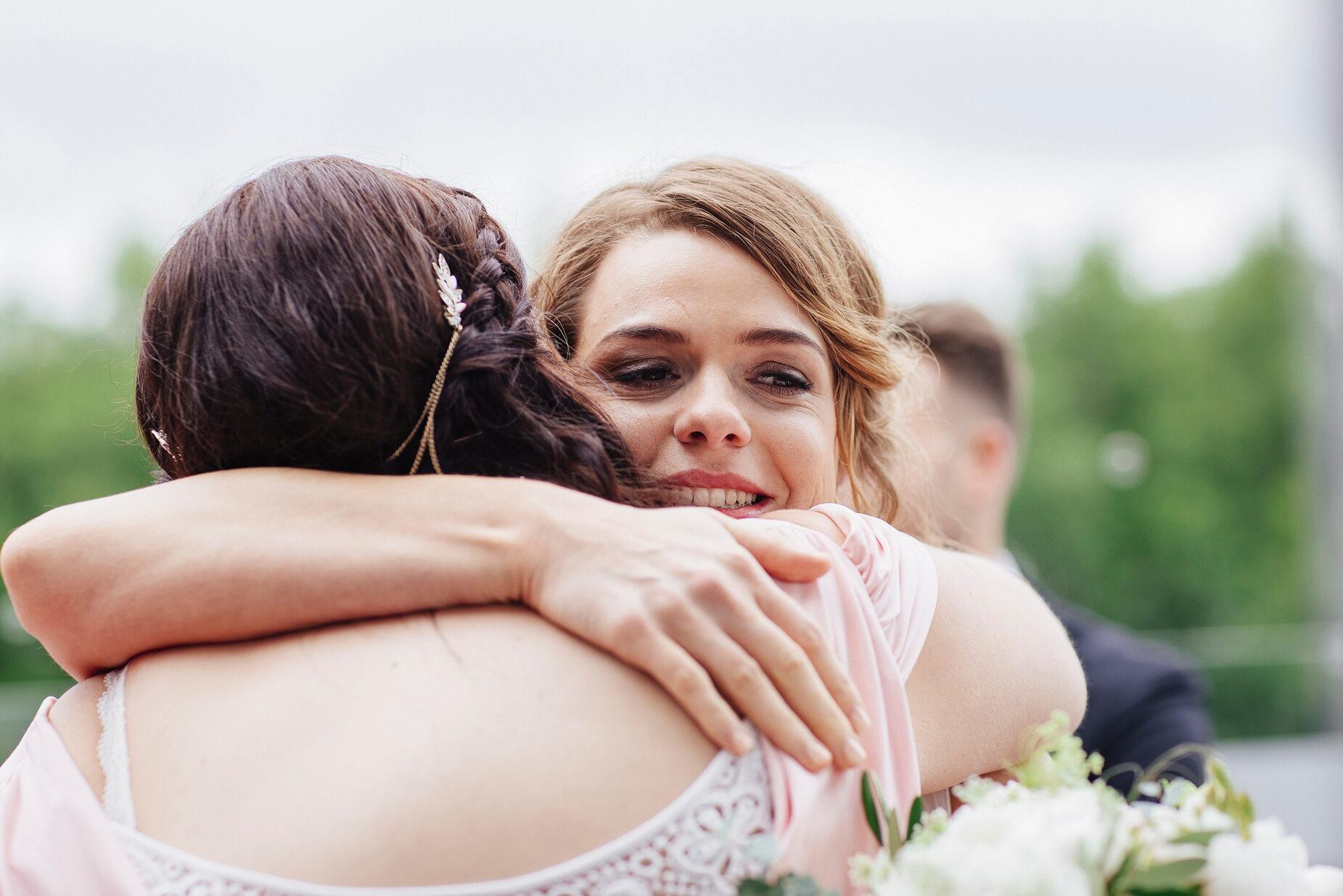 you-me-us_wedding-and-family-photography_hochzeitsreportage-hamburg_isabelle-niki_114