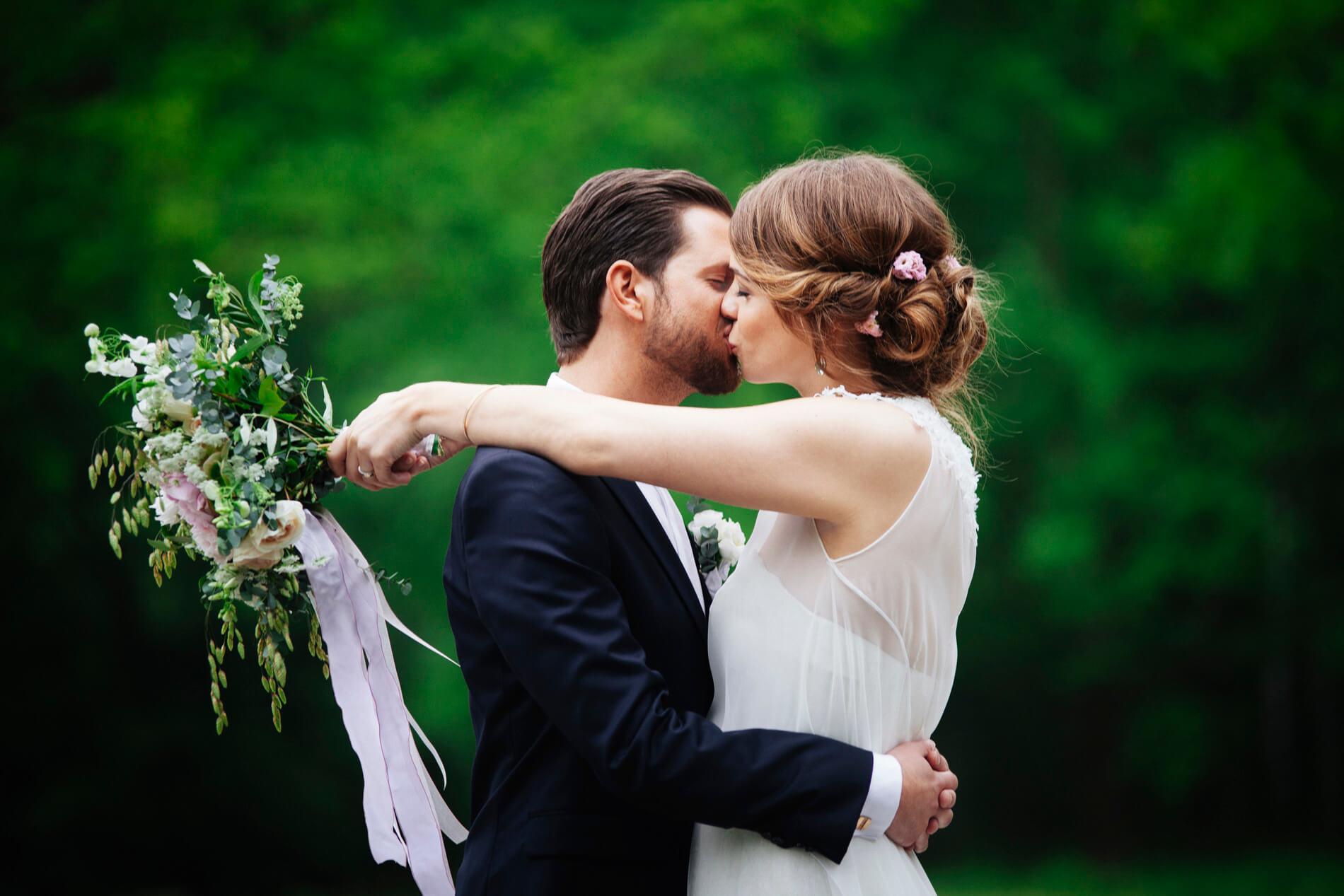 you-me-us_wedding-and-family-photography_hochzeitsreportage-hamburg_isabelle-niki_135