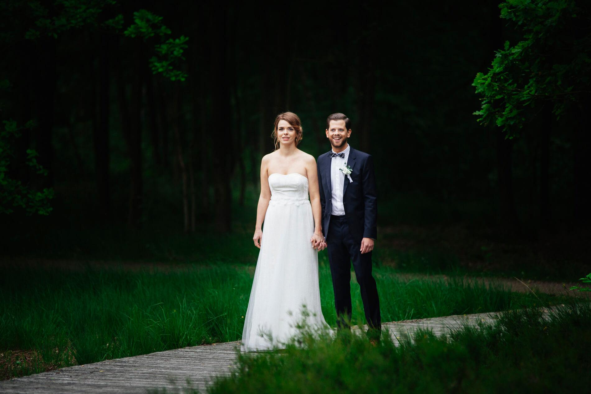 you-me-us_wedding-and-family-photography_hochzeitsreportage-hamburg_isabelle-niki_140