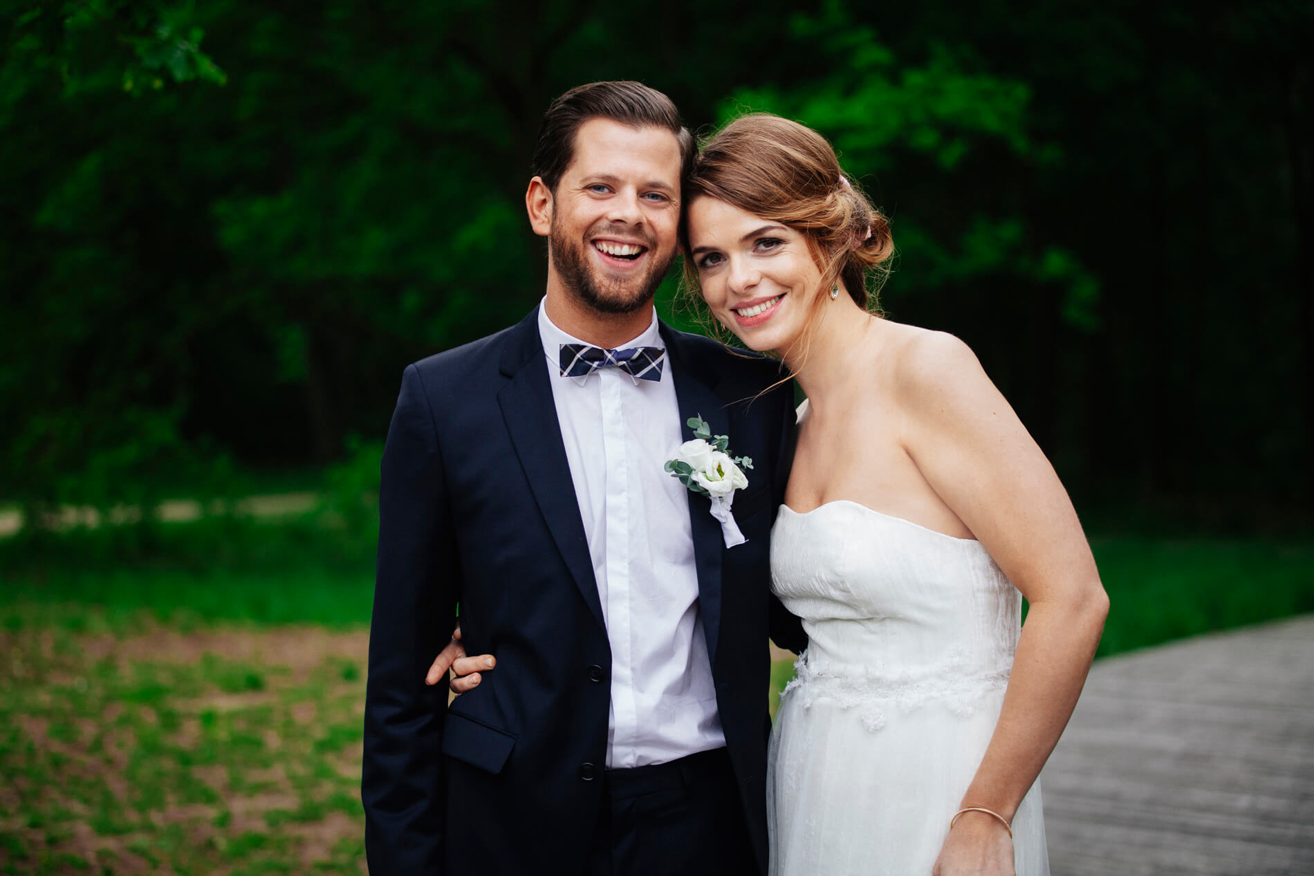 you-me-us_wedding-and-family-photography_hochzeitsreportage-hamburg_isabelle-niki_142