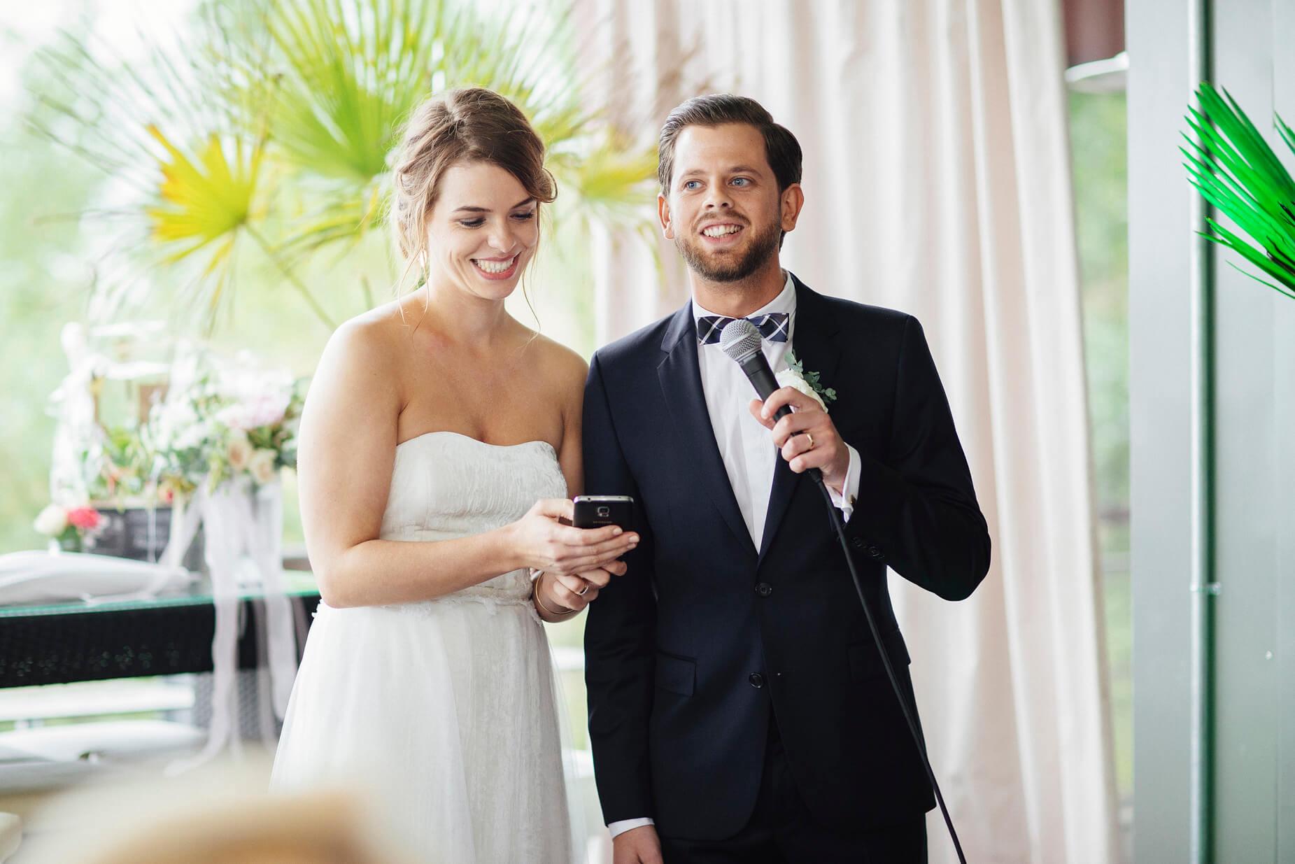 you-me-us_wedding-and-family-photography_hochzeitsreportage-hamburg_isabelle-niki_144