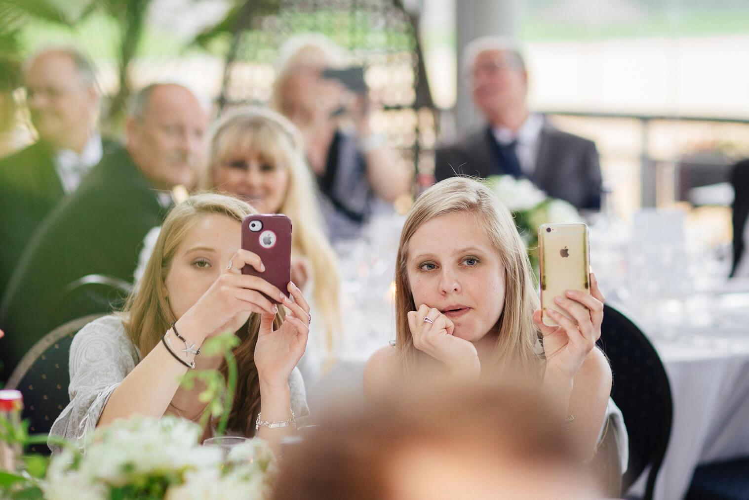 you-me-us_wedding-and-family-photography_hochzeitsreportage-hamburg_isabelle-niki_148