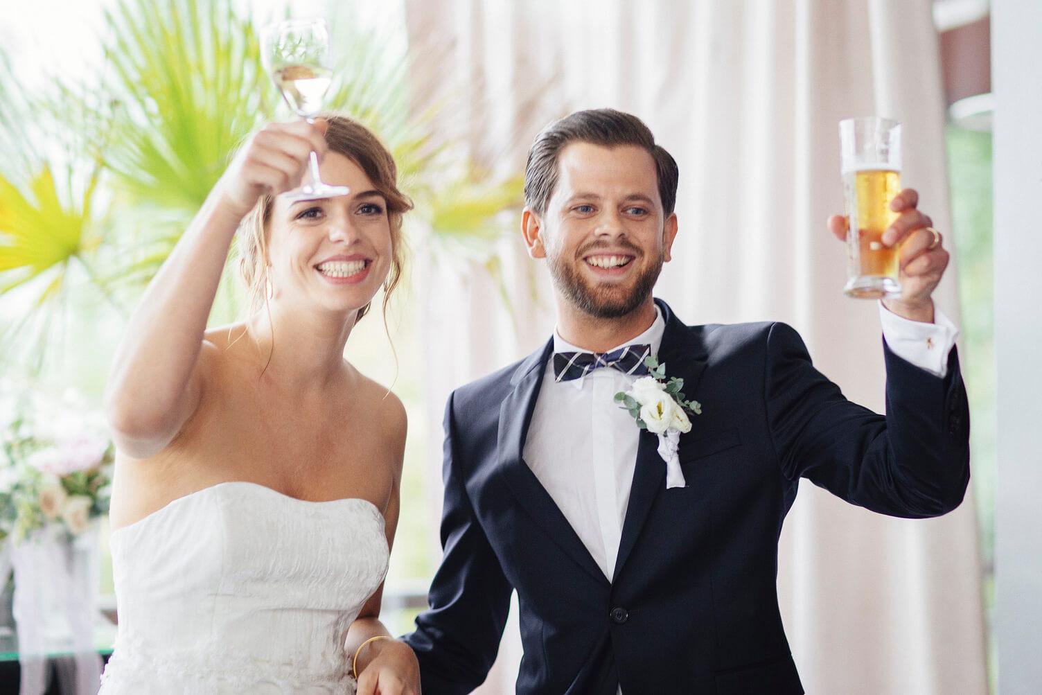 you-me-us_wedding-and-family-photography_hochzeitsreportage-hamburg_isabelle-niki_152