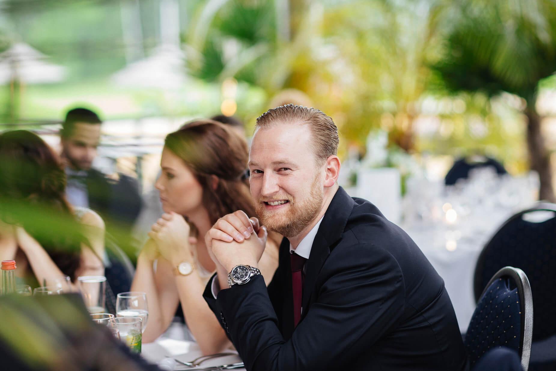 you-me-us_wedding-and-family-photography_hochzeitsreportage-hamburg_isabelle-niki_163