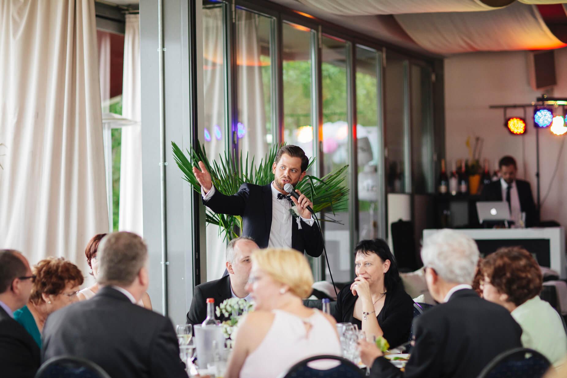 you-me-us_wedding-and-family-photography_hochzeitsreportage-hamburg_isabelle-niki_166