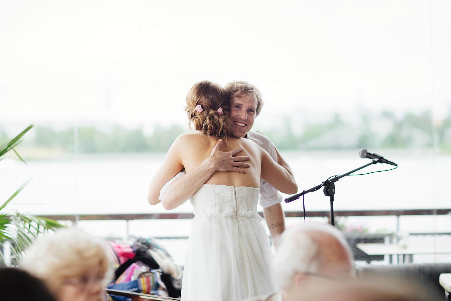 you-me-us_wedding-and-family-photography_hochzeitsreportage-hamburg_isabelle-niki_173