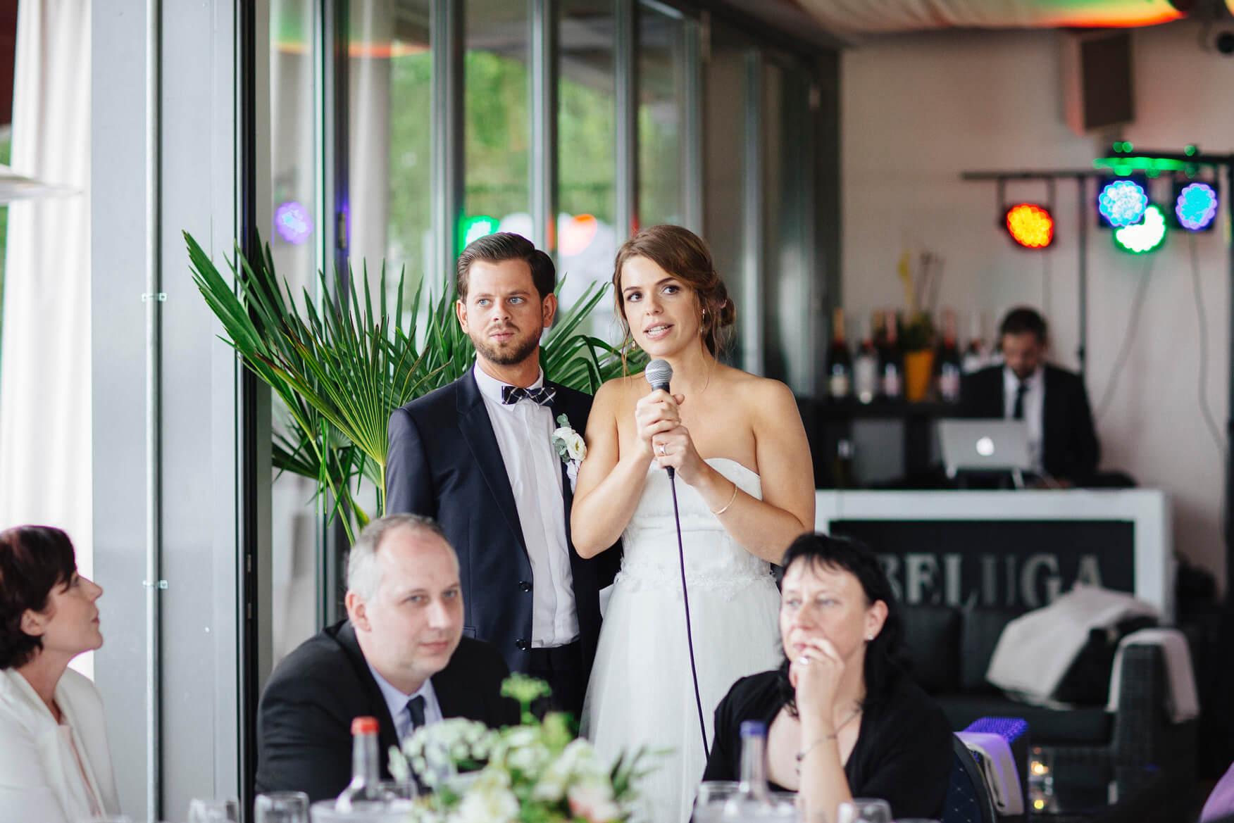 you-me-us_wedding-and-family-photography_hochzeitsreportage-hamburg_isabelle-niki_175