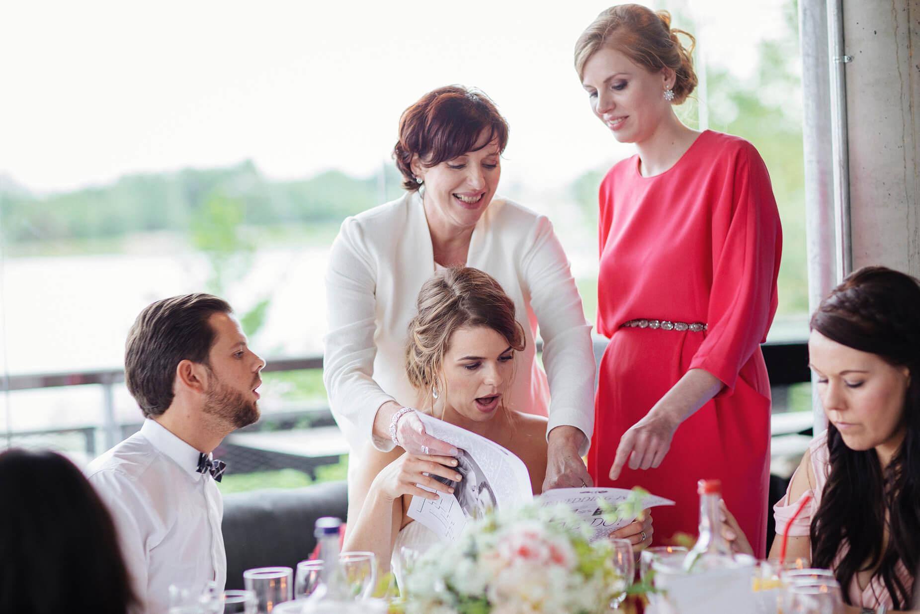 you-me-us_wedding-and-family-photography_hochzeitsreportage-hamburg_isabelle-niki_181