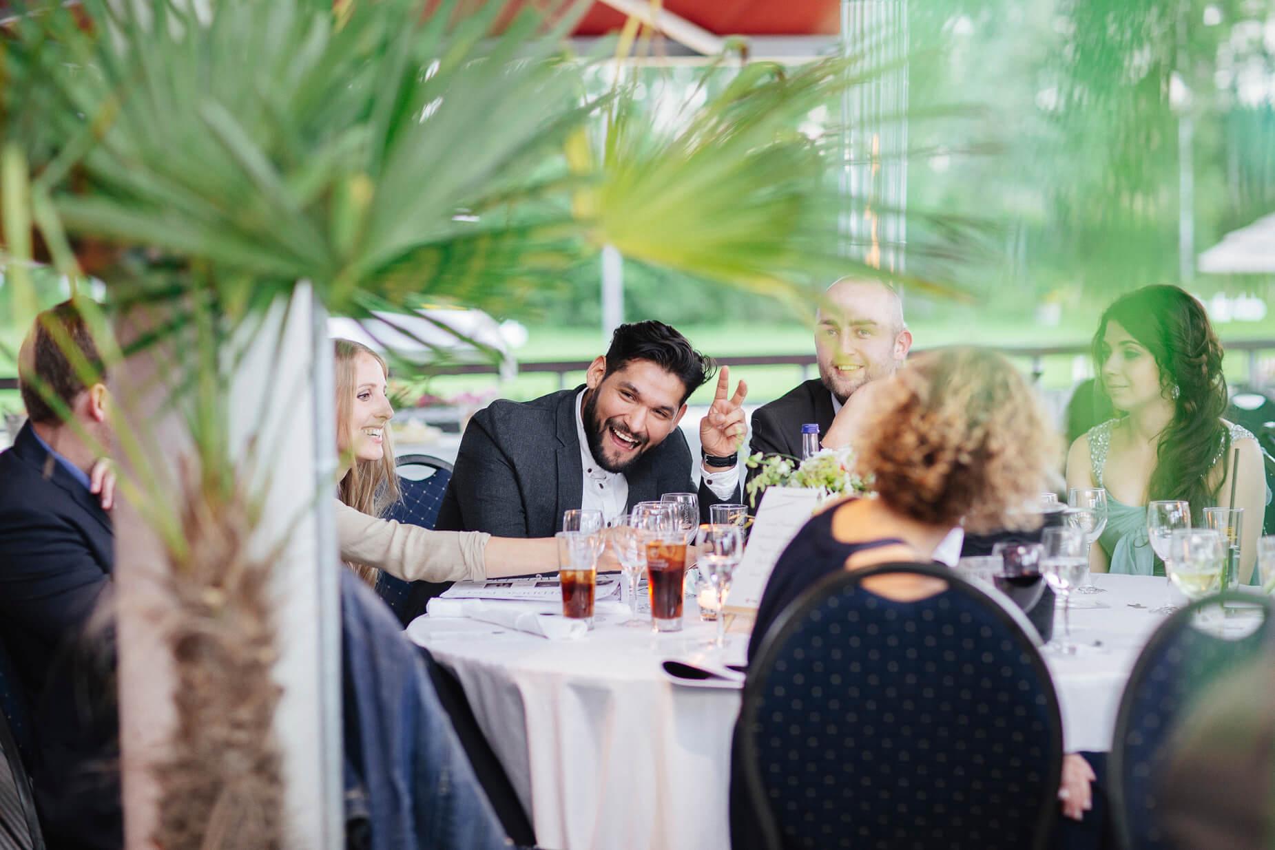 you-me-us_wedding-and-family-photography_hochzeitsreportage-hamburg_isabelle-niki_186