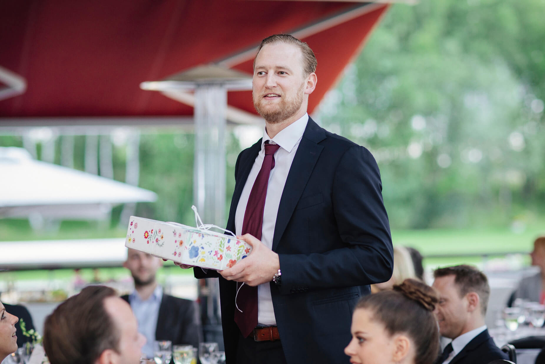 you-me-us_wedding-and-family-photography_hochzeitsreportage-hamburg_isabelle-niki_191