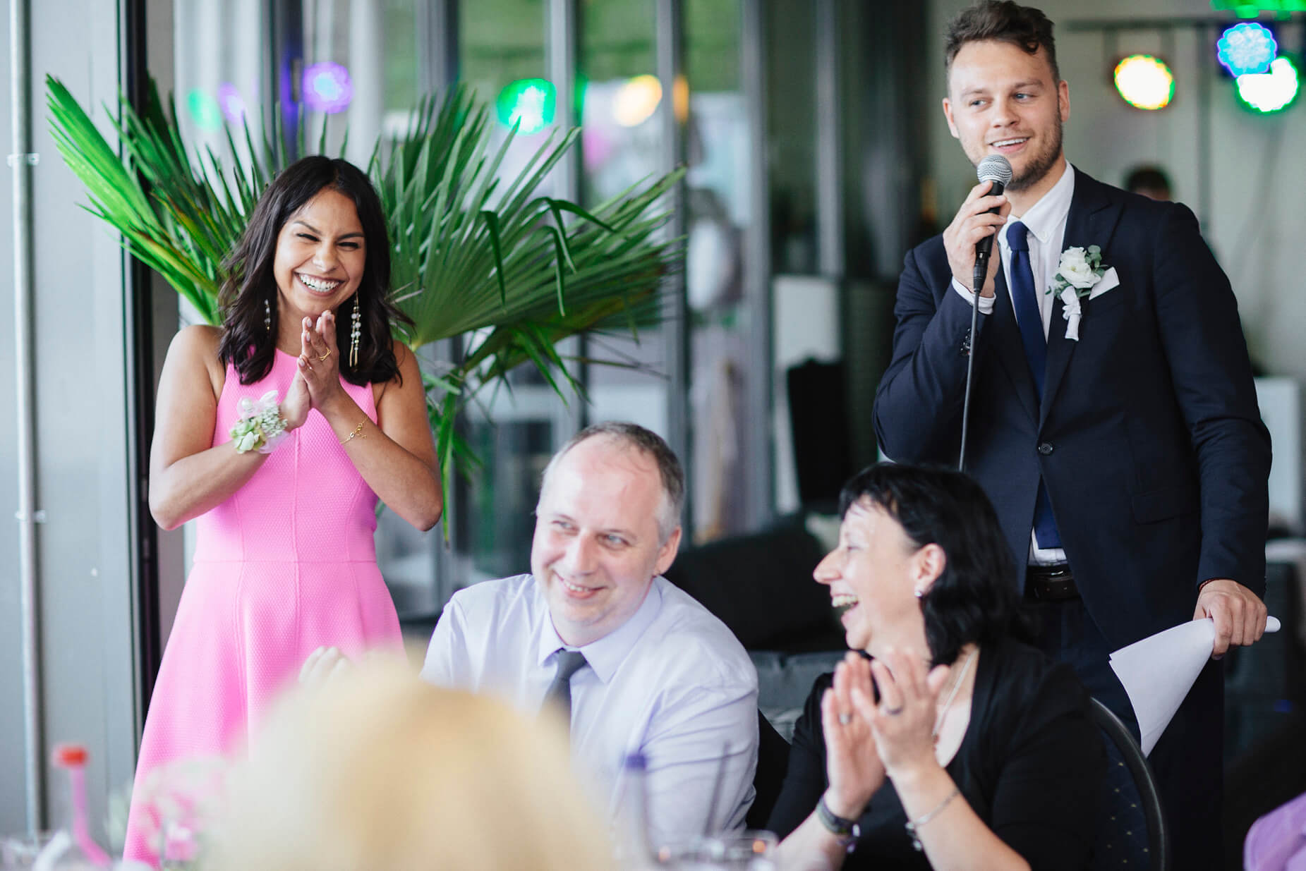 you-me-us_wedding-and-family-photography_hochzeitsreportage-hamburg_isabelle-niki_193