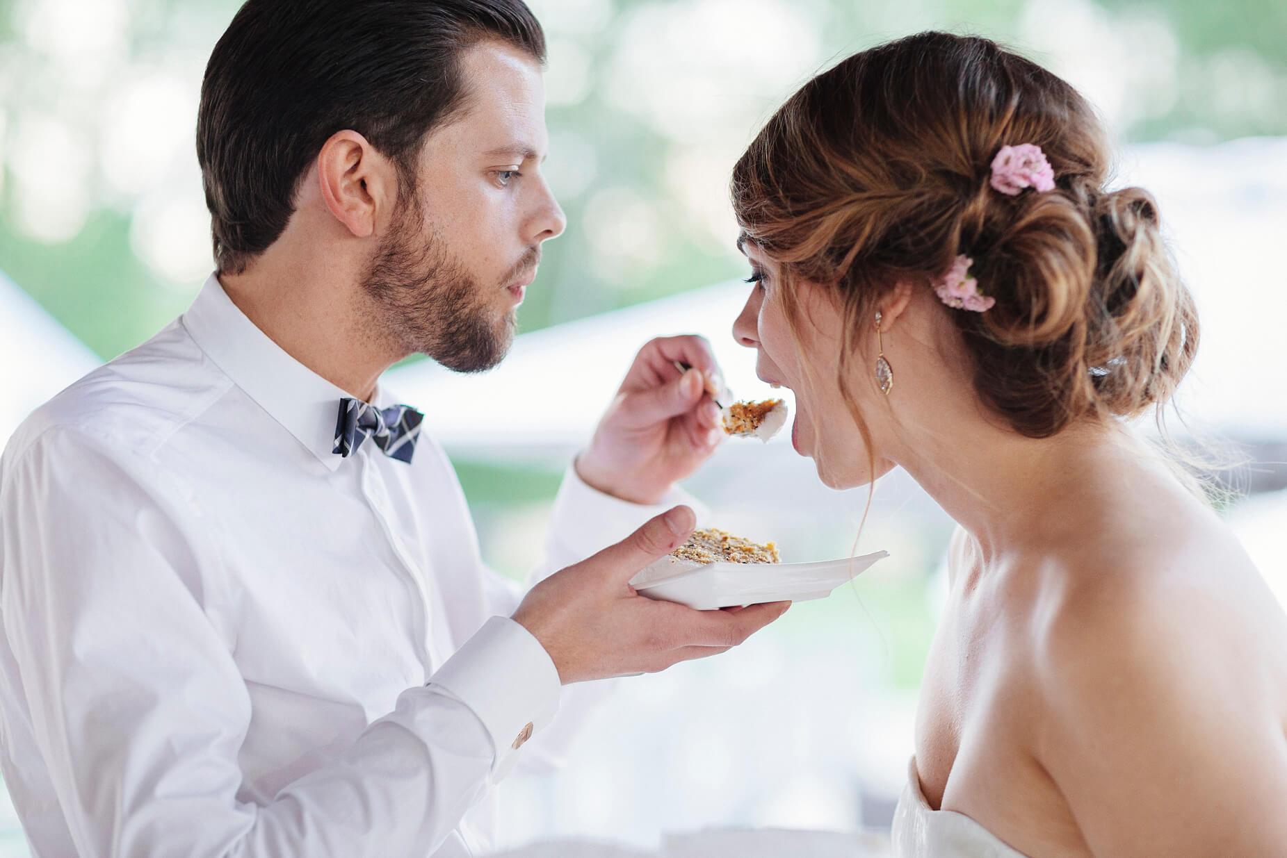 you-me-us_wedding-and-family-photography_hochzeitsreportage-hamburg_isabelle-niki_201
