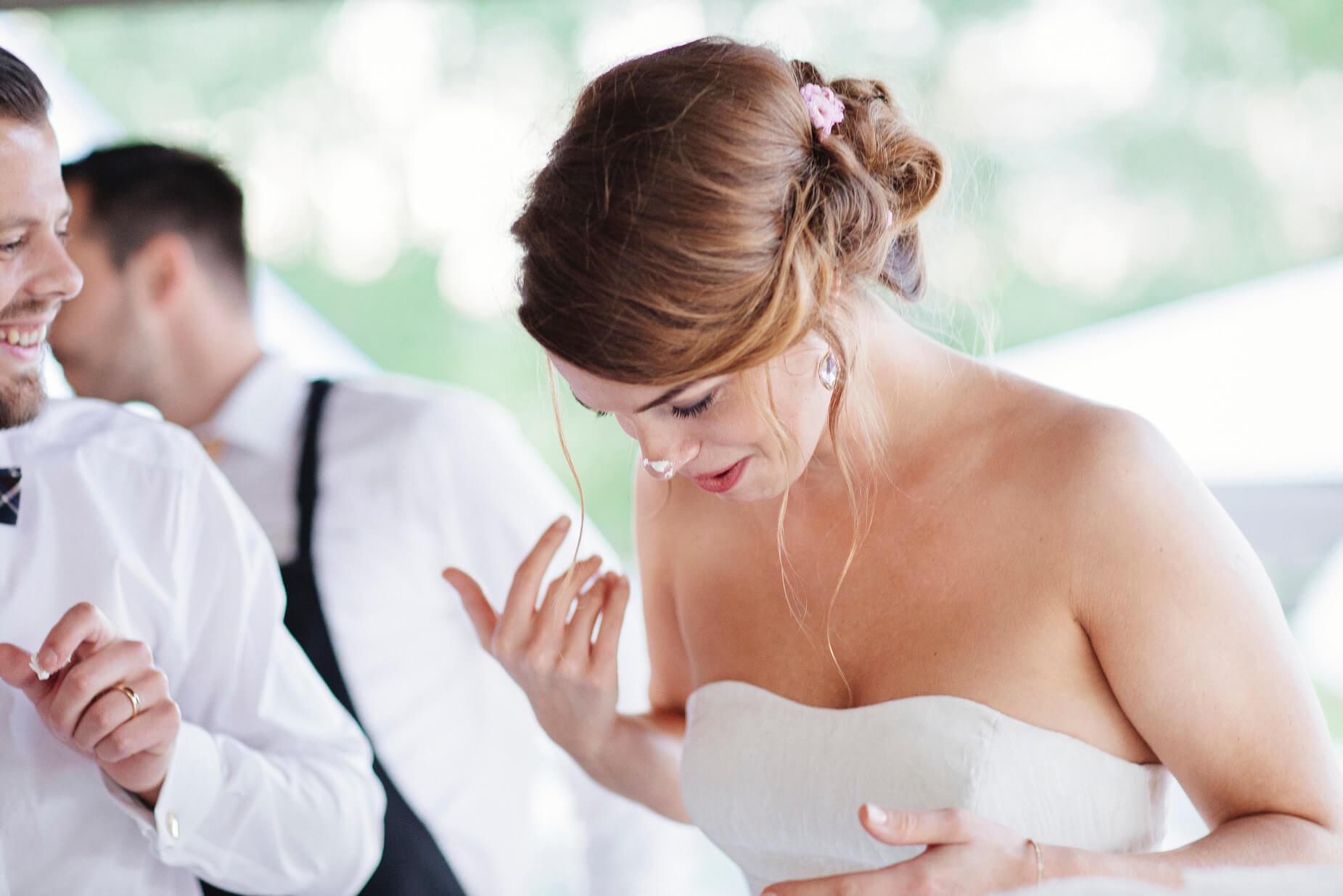 you-me-us_wedding-and-family-photography_hochzeitsreportage-hamburg_isabelle-niki_203