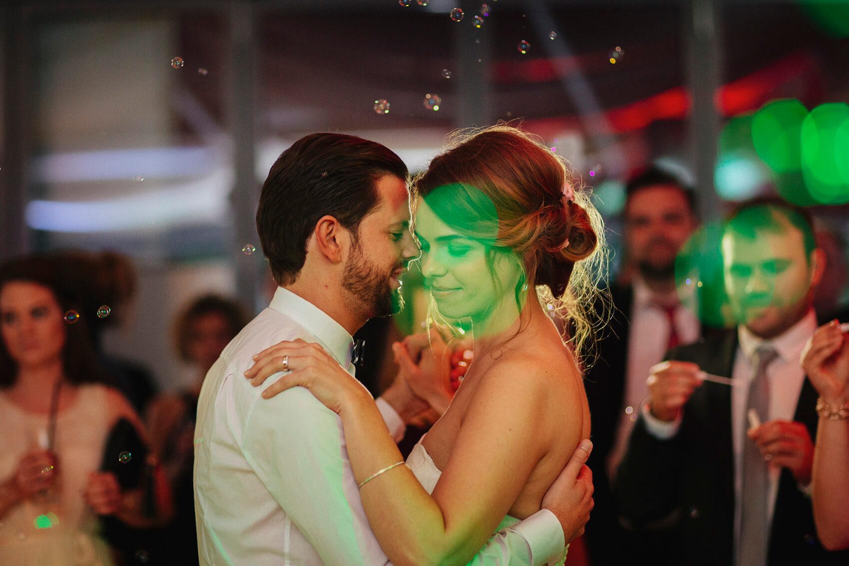 you-me-us_wedding-and-family-photography_hochzeitsreportage-hamburg_isabelle-niki_217