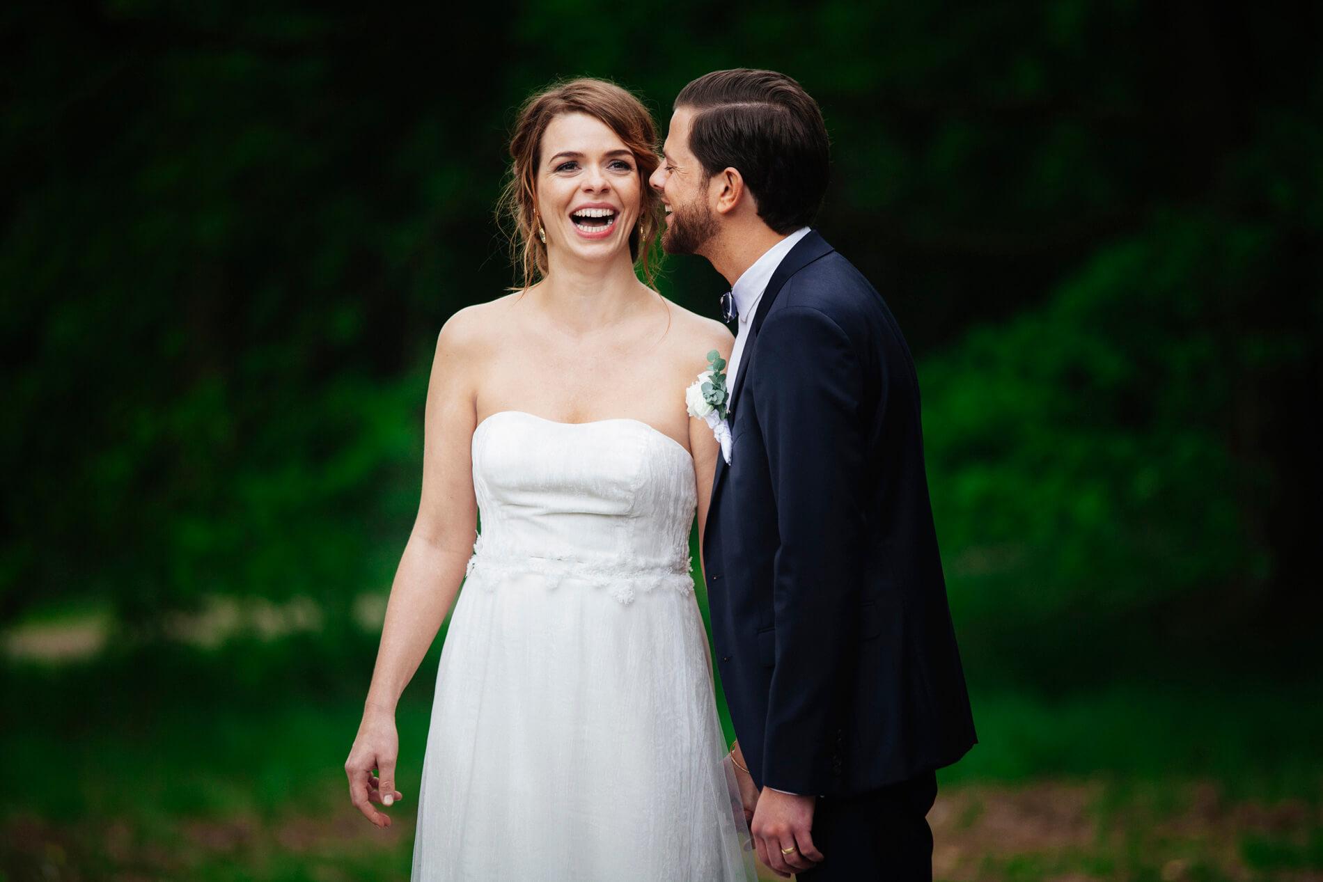 you-me-us_wedding-and-family-photography_hochzeitsreportage-hamburg_isabelle-niki_223