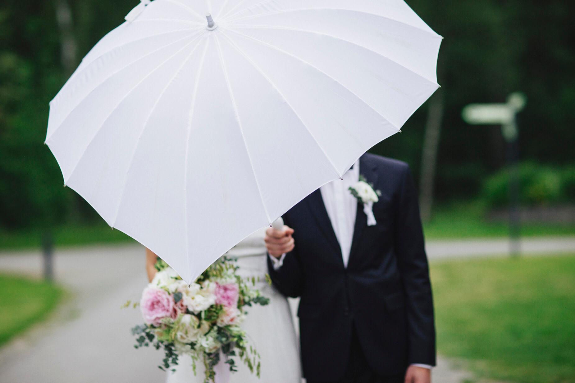 you-me-us_wedding-and-family-photography_hochzeitsreportage-hamburg_isabelle-niki_225